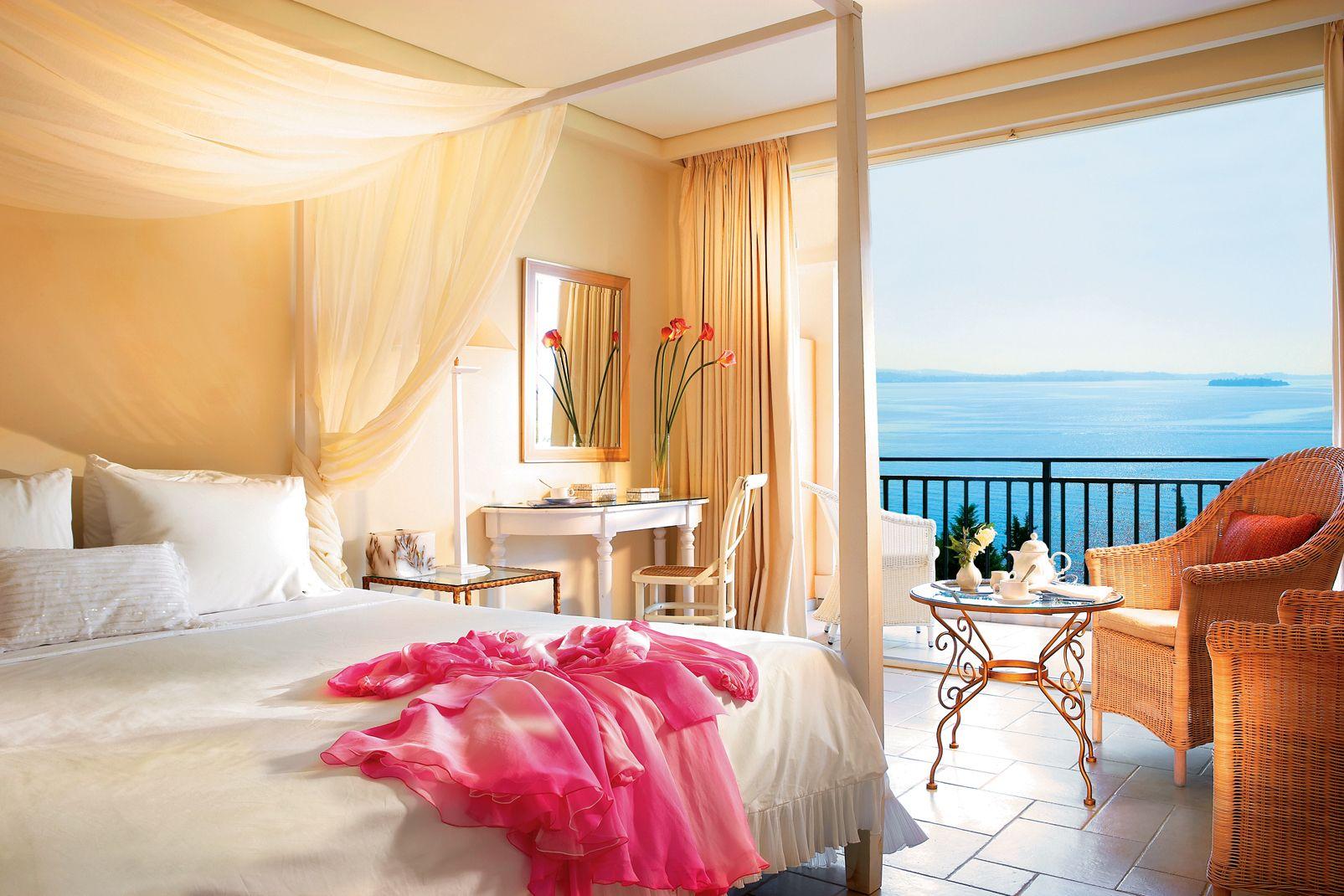 Hôtel Eva Palace Grecotel 5* - 1