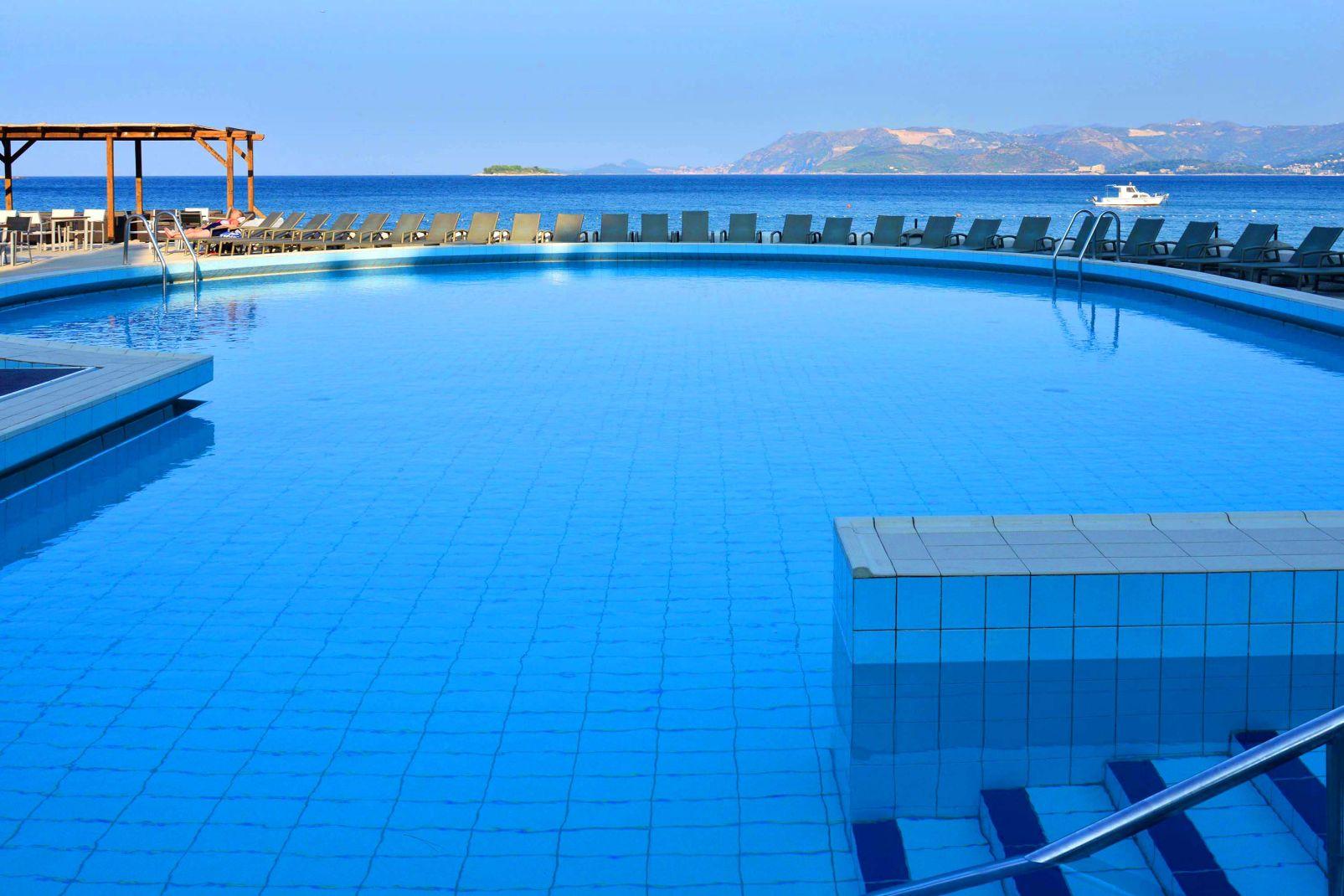 Remisens Hotel Epidaurus 3* - 1