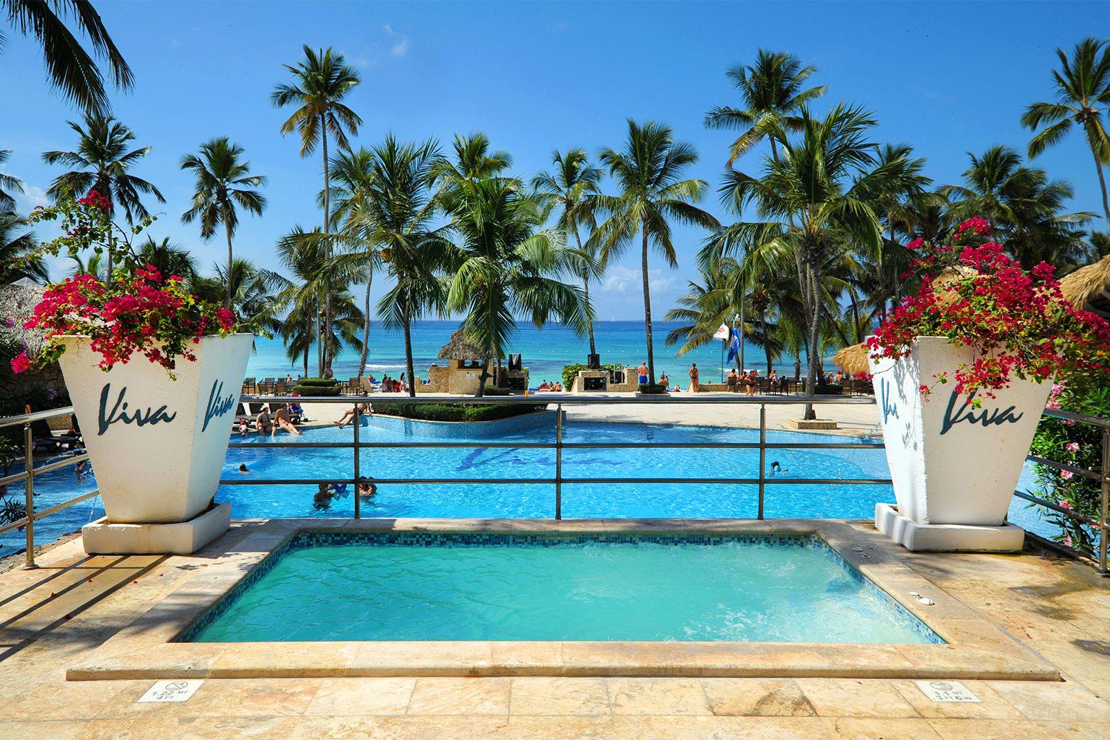 Club Lookéa Viva Dominicus Beach 4* - 1